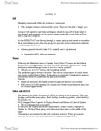 LAWS 3306 Lecture Notes - Lecture 10: Pierre Laporte, Maher Arar, Japanese-Canadian Internment