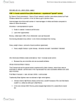 SOCA02H3 Lecture Notes - Heavy Weight Champ, Rubin Carter, Henry Louis Gates Jr.