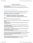 Psychology Final Review.docx