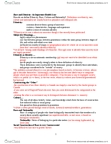 FNF 100 Lecture Notes - Willow, Visible Minority