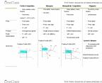 COMM 295 Study Guide - Midterm Guide: Monopolistic Competition, Marginal Revenue, Demand Curve