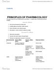 PSYC 3030 Lecture Notes - Lecture 3: Naloxone, Benzodiazepine, Amnesia