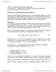 CH E374 Lecture Notes - Lecture 8: Mixed Boundary Condition, Full Metal Jacket Bullet, Finite Difference Method