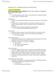 MKT 100 Study Guide - Midterm Guide: North American Free Trade Agreement