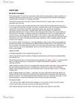 BIOL 1070 Study Guide - Quiz Guide: Devon Island, Algae, Ectotherm