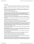 BIOL 1070 Study Guide - Quiz Guide: Calendar, Glycolipid, Extracellular Fluid