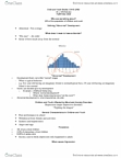 CHYS 1F90 Lecture Notes - Trifluoperazine, Prefrontal Cortex, Startle Response