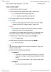 HLSC 1F90 Study Guide - Kraft Dinner, Trans Fat, Betty Crocker