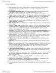 PMCOL305 Study Guide - Piperazine, Methylenedioxypyrovalerone, Mdai