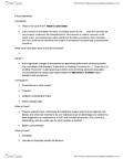 ADM 4341 Lecture Notes - Longrun, Accrual, Whistleblower