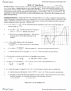 MATH115 ALL-SECTIONS SPRING2013 FINAL EXAM