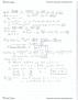 MATH140 JOHNSON-G FALL2008 0101 MID SOL