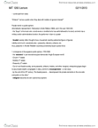 MIT 1200 Lecture!.docx