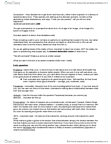 PHL 606 Lecture Notes - Lecture 3: Man Man