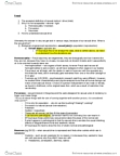 PHL 606 Lecture Notes - Lecture 6: Fetishism, Constipation, Libido