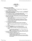 English 2307E Lecture Notes - Lecture 9: Naomi Klein, Noam Chomsky