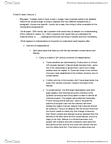 POLS 342 Lecture Notes - Lecture 3: Eof, Bourgeoisie, World Economy