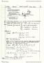 CE 2450 Exam 2
