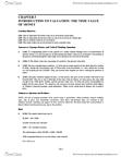 BUSI 2504 Study Guide - Bmw M54, Liquid Oxygen, Bmw M52
