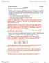 BIL 250 Exam 2 Page 11
