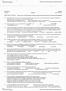 BIL 150 Test 3 Page 6