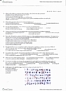BIL 150 Exam 2 Page 1