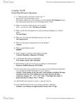 CompSci Exam Hints.docx