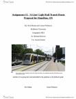 LRT_Report.docx