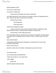 HIST 1002 Lecture Notes - Arms Industry, Franco-Prussian War, Austro-Hungarian Compromise Of 1867