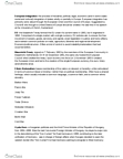 HIST 1002 Study Guide - Final Guide: Alois Mock, Central European Initiative, Sopron