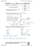 PHYS 1440 Lowell Exam1Su18Solutions