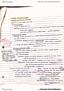 PSY 302 Midterm: psy midterm a