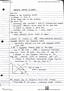 ECO102H1 Lecture Notes - Lecture 16: Farad, Keynesian Economics, Aggregate Supply