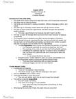 English 2307E Lecture Notes - Lecture 10: Consumerism, Syphilis, Eucharist