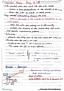 ESET-222 Lecture 6: ESET222-06-aerofoil theory