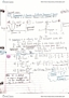 MATH 2B Lecture 21: 44370-Math 2B Lecture #21 Notes-Sequences and Series
