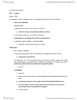 FRE210H1 Lecture Notes - Enceinte, Tai Chi, Le Monde