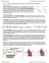 BIOC34H3 Lecture 3: Lecture 3 Notes