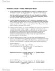 Metric 6 worksheet