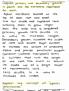 BIOL 150 Study Guide - Midterm Guide: Meristem, Apical Dominance, Cork Cambium
