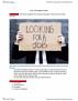 ECO 1102 Chapter Notes - Chapter 10: Unemployment Benefits, Economic Equilibrium, Main Source