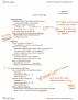 PSYC 2111 Lecture Notes - Lecture 12: Effect Size, Statistical Inference, Mtsm Motor Torpedo Boat