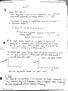 ECON 103 Lecture 15: Lec 15
