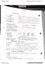 MCB 300 Midterm: exam 2 transport, metabolism, regulation, EMP, PPP, TCA, Calvin, gluconeogenesis, redox, respiration, iron reduction, quorum sensing