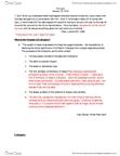 PHI1104E-January152014.docx