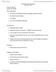 PHI 1104 Lecture Notes - Sextus Empiricus, Stoicism, Microdot
