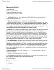 PHI 1104 Lecture Notes - Epicureanism, Peer Pressure, Epicurus
