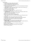 IMIN200 Lecture Notes - Cyclic Adenosine Monophosphate, Macrophage, Immunoglobulin G