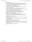 IMIN200 Lecture Notes - Calmodulin, Subtypes Of Hiv, Corticosteroid
