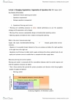 BSNS105 Lecture Notes - Lecture 6: Skytrax, Coral Springs, Florida, Continual Improvement Process